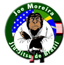 JOE MOREIRA